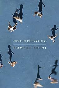Opra Mediterranea: Numeri Primi (2019)