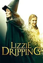 Lizzie Dripping