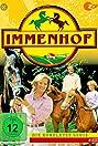 Immenhof (1994) Poster
