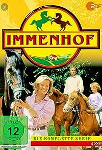 Primary photo for Immenhof
