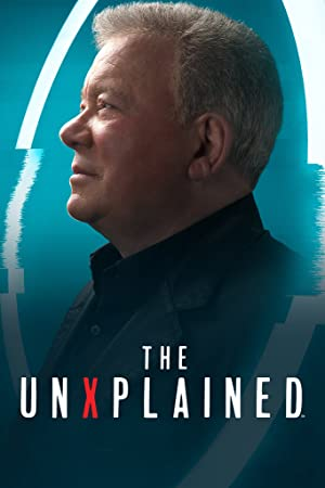Assistir The UnXplained Online Gratis