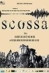 Scossa (2011)