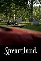 Sproutland