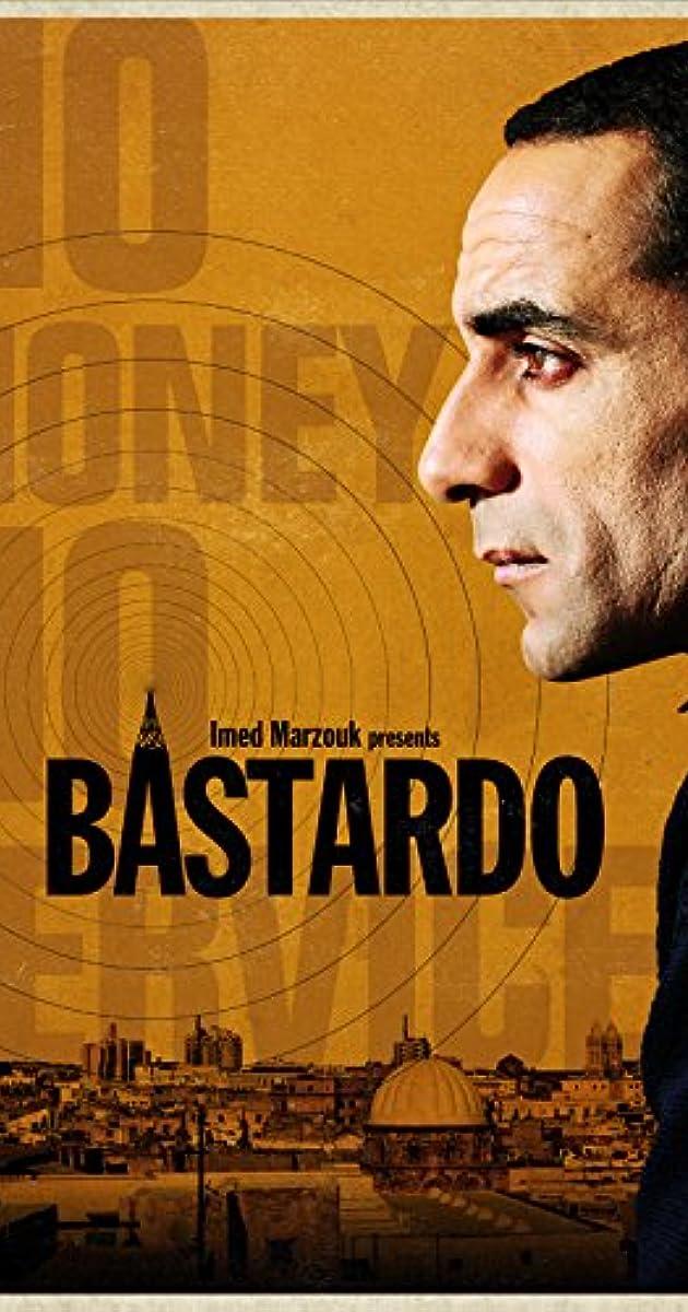 COMPLET TUNISIEN TÉLÉCHARGER BASTARDO FILM