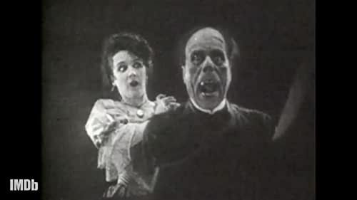 Universal Adds Monsters to the Mash
