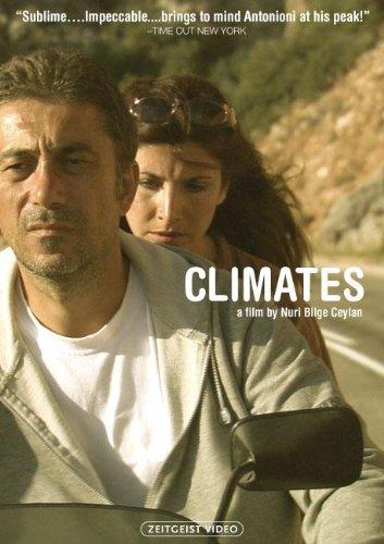Iklimler (2006)