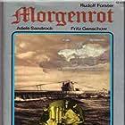 Morgenrot (1933)