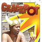 Crackpot (2006)