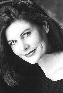 Deborah Leydig Picture
