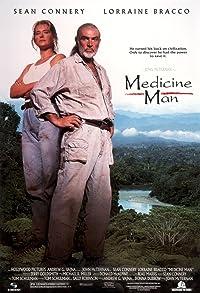 Primary photo for Medicine Man