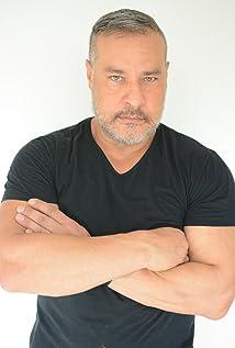 Mark Vincent Picture