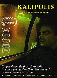 Best site movie downloads Kalipolis USA [640x640]