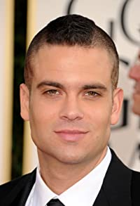 Primary photo for Mark Salling
