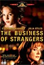 The Business of Strangers (2001) Poster
