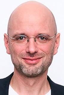 Kilian Riedhof Picture