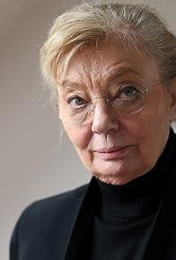Primary photo for Margaret Ménégoz