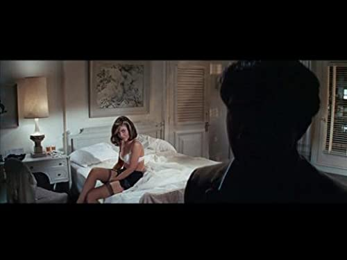 The Graduate: 50th Anniversary