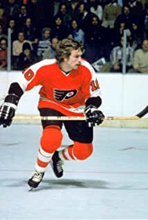 Bill Clement Picture