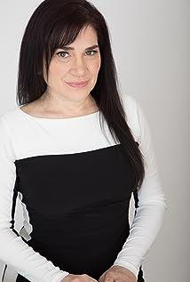 Karen-Eileen Gordon Picture