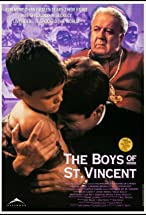 Primary image for The Boys of St. Vincent
