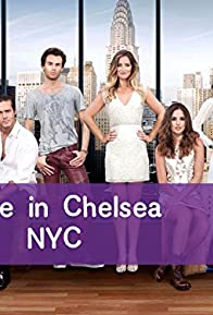Primary photo for Made in Chelsea: NYC