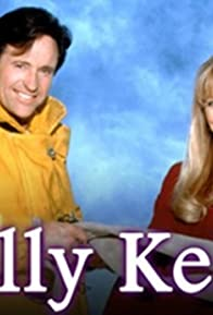 Primary photo for Kelly Kelly