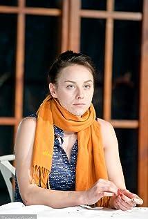 Marta Malikowska Picture