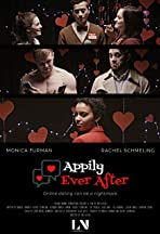 Appily Ever After