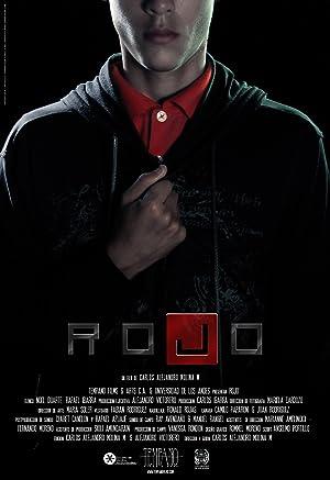 Rojo 2014 9