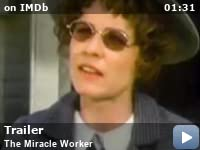 the miracle worker free online