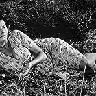 """Sophia Loren in """"Two Women,"""""""