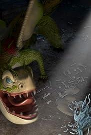 dragons race to the edge cast imdb