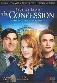 The Confession(2013) Poster - Movie Forum, Cast, Reviews