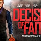 Decision Time (2012)
