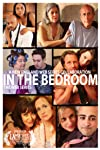 In the Bedroom (2014)