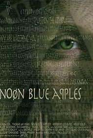 Noon Blue Apples (2002)