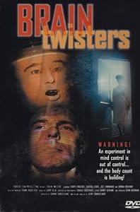 Brain Twisters USA