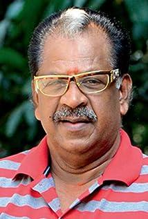 Kollam Thulasi Picture
