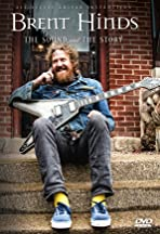 Brent Hinds: The Sound and the Story