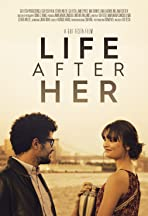 Life After Her