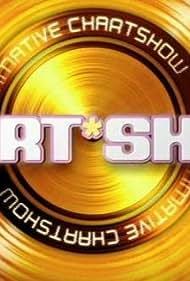 Die ultimative Chartshow (2003)