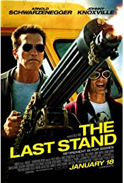 ##SITE## DOWNLOAD The Last Stand (2013) ONLINE PUTLOCKER FREE