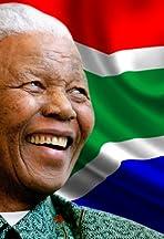 Trek for Mandela