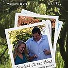 Matthew Warzel and Kristi Ray in Change (2011)