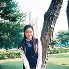 Ye-rim Kim in Beullubeoseudei (2021)