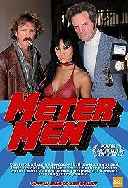 Meter Men Poster