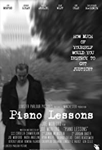 Primary photo for Piano Lessons