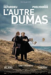 Primary photo for Dumas