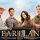 Heartland (2007)