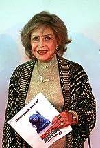 June Foray's primary photo